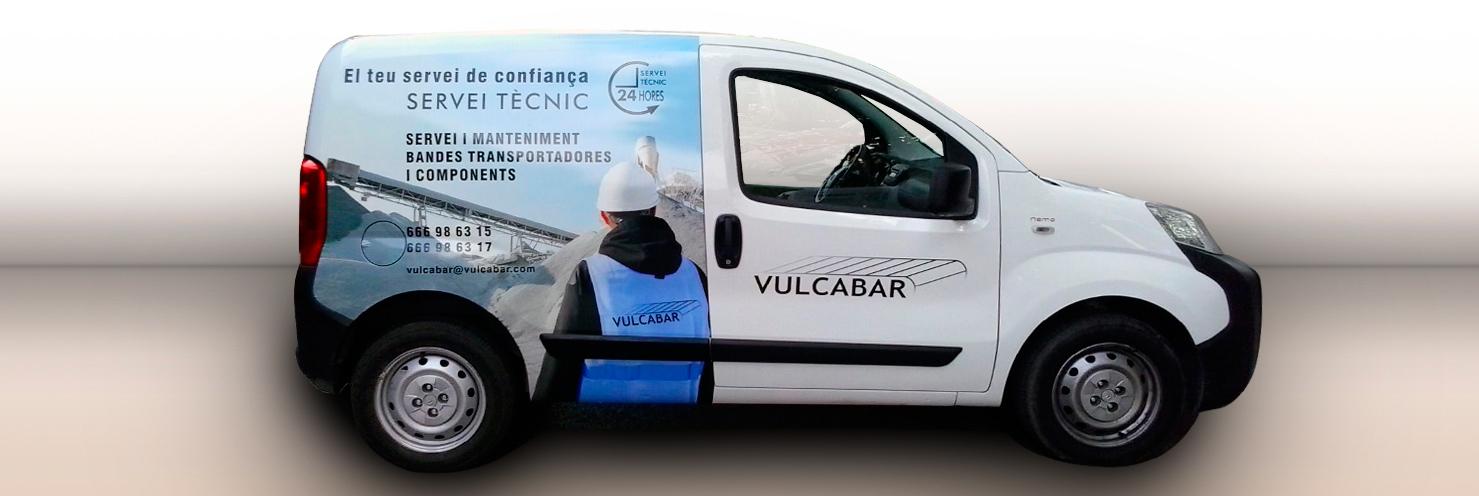 rotulacion-vehiculos-vulcabar-2