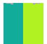 Icono de instalación de vallas y totems