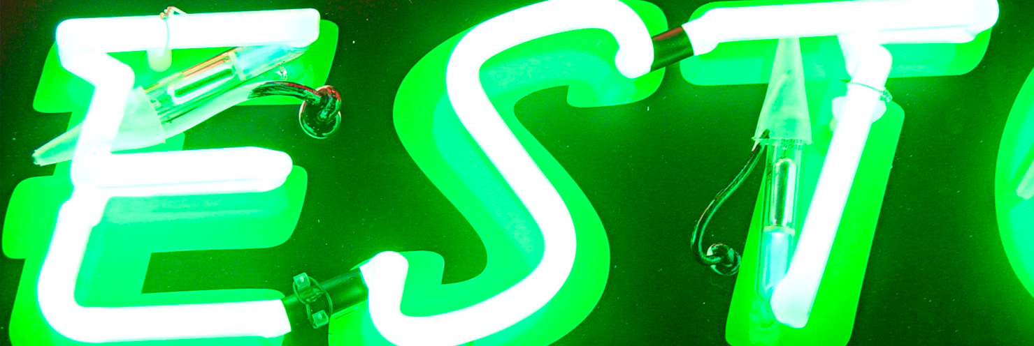 neon-04