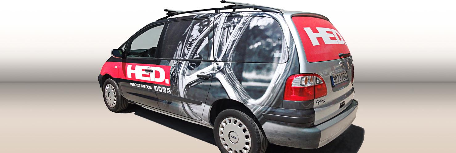 hed-rotulacion-vehiculos